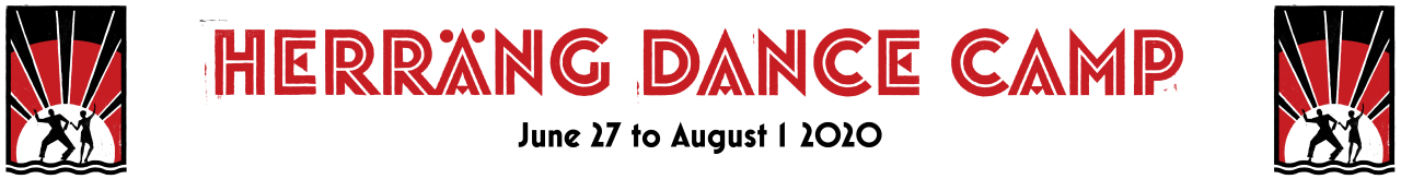 Herräng Dance Camp
